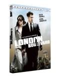 London Boulevard (3)