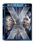 X-Men le commencement (3)