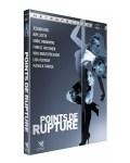 Points de rupture (3)