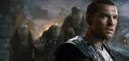 Sam Worthington dans le Choc des Titans : « Je n'étais qu'un bourrin sans relief. »