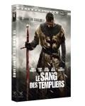 Le Sang des Templiers (3)