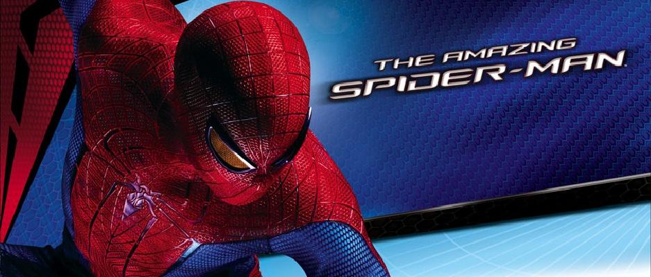 http://goldenidol.files.wordpress.com/2012/02/the-amazing-spiderman.png