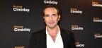 Jean Dujardin dans le prochain Scorsese avec Leonardo DiCaprio ?