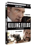 Killing Fields (3)