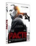 Le Pacte (3)