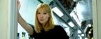 Iron Man 3 : Gwyneth Paltrow dans une armure ?