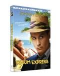 Rhum Express (3)