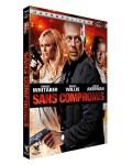 Sans compromis (3)