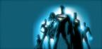 Les Wachowski à la réalisation pour Justice League ?