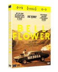 Bellflower (3)