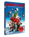 Mission Noël (3)