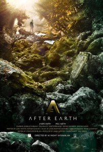 After-Earth-120720