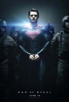 Man-Of-Steel-Affiche-Teaser-Deblock