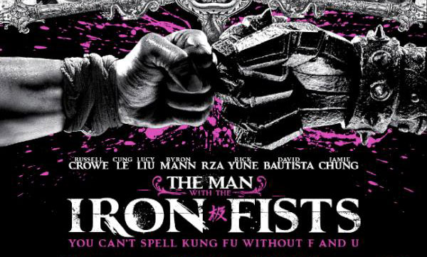 The-Man-With-The-Iron-Fists-First-image
