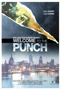 welcome-punch-poster-b
