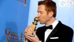 Golden Globes Awards 2013 : Le palmarès, les photos & vidéos …