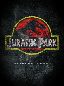 Jurassic_Park_4_Teaser_Poster_by_ioinme