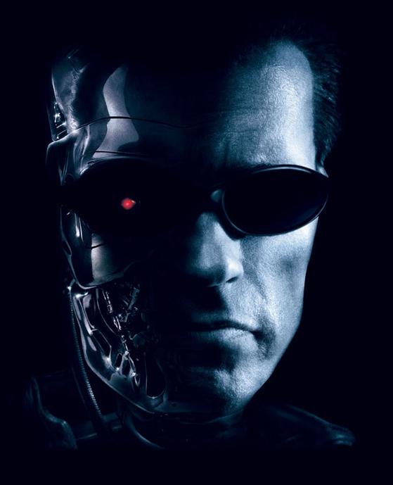 Le nouveau Terminator sera finalement un reboot de la franchise chère à James Cameron