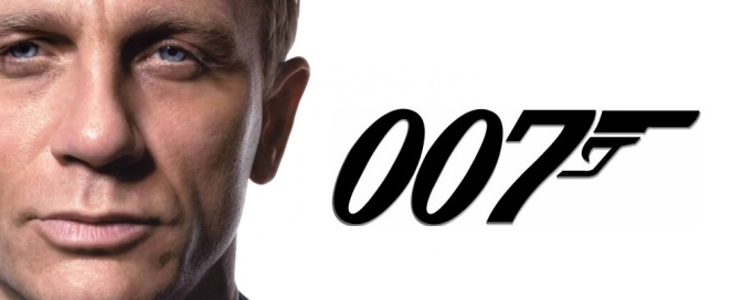 007-graphic