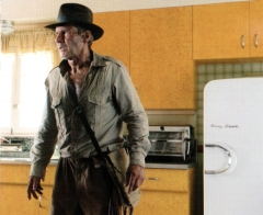 indiana-jones-kingdom-of-the-crystal-skull-fridge