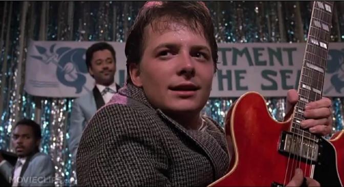 Michel-J-Fox-em-De-Volta-para-o-Futuro