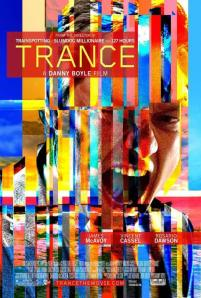 movies-danny-boyle-trance-poster