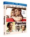 Paperboy (3)