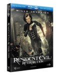 Resident Evil Retribution (3)