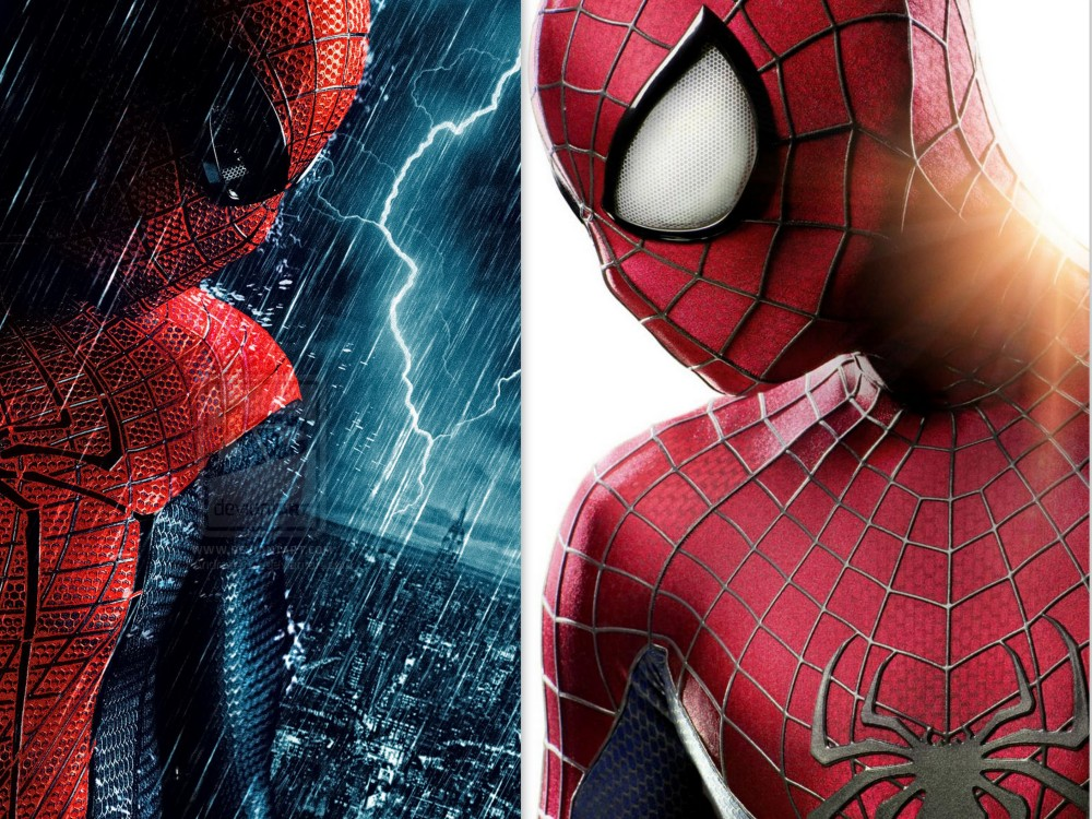 the-amazing-spider-man-movie-costumes