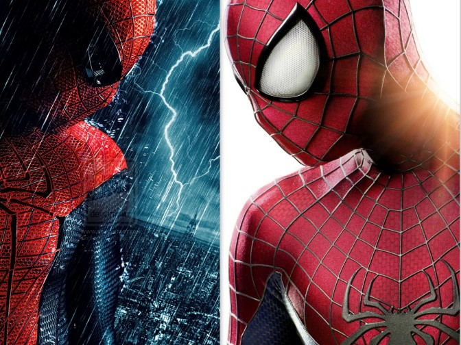 the-amazing-spider-man-movie-costumes