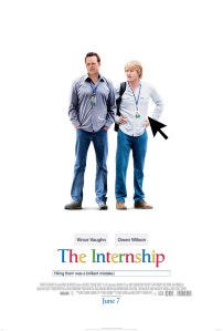 The-Internship-poster-17Jan2013