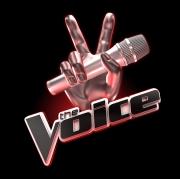 TheVoice__Logo_Hand