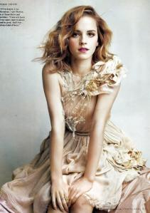 934-emma-watson-vanity-fair-june-hot-47708322-jpg