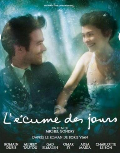 http://goldenidol.files.wordpress.com/2013/03/affiche-du-film-l-ecume-des-jours.jpg