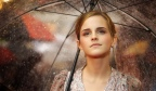 Emma Watson : La nouvelle Cendrillon de Disney ?