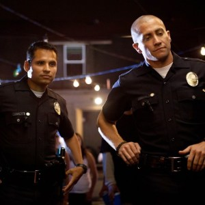 End of Watch (2)