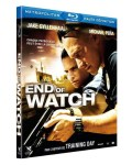 End of Watch (3)