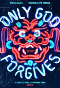 De-nouvelles-images-d-Only-God-Forgives-avant-Cannes_portrait_w532