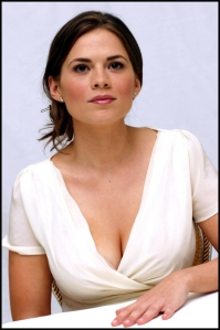 hayley-atwell-pic-8-566