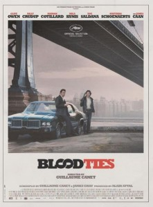 blood-ties-poster-443x600
