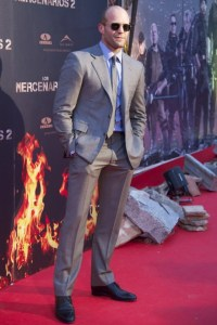 jason-statham-spanish-premiere-the-expendables-2-04-1
