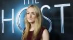 Avengers 2 : Saoirse Ronan dans le casting ?