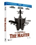 The Master (3)