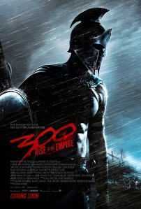 300-rise-of-an-empire_first-poster