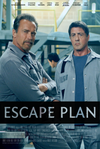 escape_plan_poster