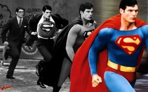 Superman 1978 C Reeve
