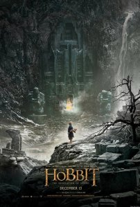 the-hobbit-2-poster
