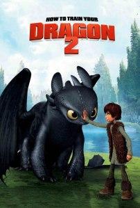dragons_2_affiche_00