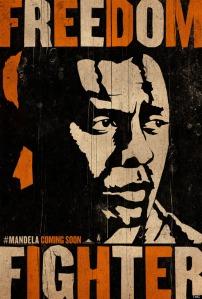 mandela_poster_tp