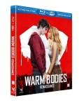 Warm Bodies (3)